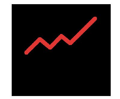 Новая услуга сервиса СайтРепорт — «Мониторинг»! Сэкономьте 25% бюджета!
